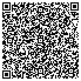 QR-код с контактной информацией организации МУП РИТУАЛЬНЫЕ УСЛУГИ