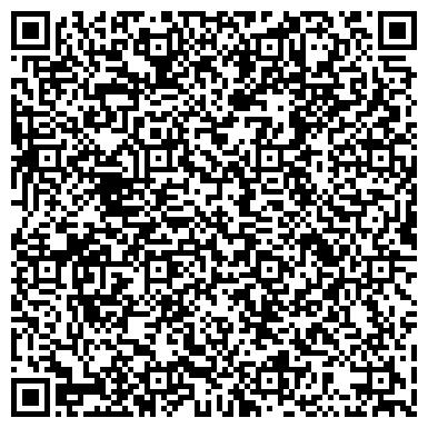 QR-код с контактной информацией организации Гостиница Mirax Boutique Hotel