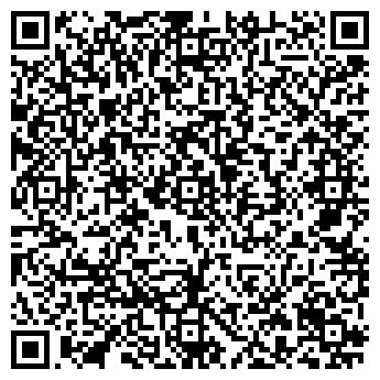 QR-код с контактной информацией организации ООО СЕМЕНА И ОВОЩИ