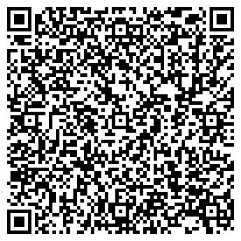 QR-код с контактной информацией организации АГРОХОЛДИНГ ЕРМОЛАЕВ