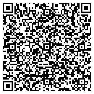 QR-код с контактной информацией организации МАЯК КОЛХОЗ