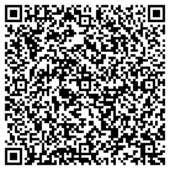 QR-код с контактной информацией организации АПС ТОО СКЛАД ВРЕМЕННОГО ХРАНЕНИЯ