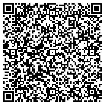 QR-код с контактной информацией организации ЧЕКМАГУШЕВСКИЙ МЕЖХОЗЯЙСТВЕННЫЙ КИРПИЧНЫЙ ЗАВОД