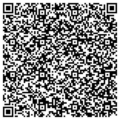 QR-код с контактной информацией организации АДМИНИСТРАЦИЯ ЧЕРДАКЛИНСКОГО РАЙОНА АРХИВНЫЙ ОТДЕЛ