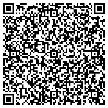 QR-код с контактной информацией организации ПОДЪЕМСТРОЙКОМПЛЕКТ ООО