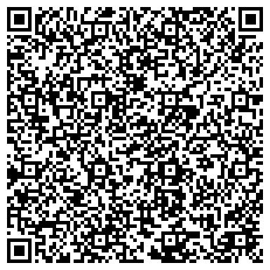 QR-код с контактной информацией организации ПОВОЛЖСКИЙ БАНК СБЕРБАНКА РОССИИ УЛЬЯНОВСКОЕ ОТДЕЛЕНИЕ № 4275/034
