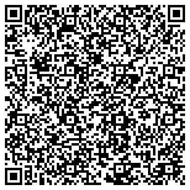 QR-код с контактной информацией организации ПОВОЛЖСКИЙ БАНК СБЕРБАНКА РОССИИ УЛЬЯНОВСКОЕ ОТДЕЛЕНИЕ № 4275/013
