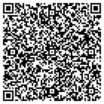 QR-код с контактной информацией организации МИР СТОЛЕШНИЦ