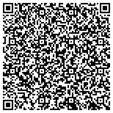 QR-код с контактной информацией организации ПОВОЛЖСКИЙ БАНК СБЕРБАНКА РОССИИ УЛЬЯНОВСКОЕ ОТДЕЛЕНИЕ № 4275/035