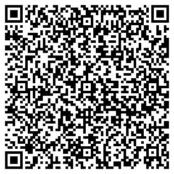 QR-код с контактной информацией организации Б И К СТОЛЯРНАЯ МАСТЕРСКАЯ
