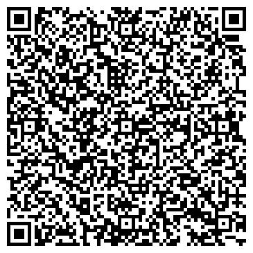 QR-код с контактной информацией организации ДИМИТРОВГРАДСКИЕ ЭЛЕКТРИЧЕСКИЕ СЕТИ