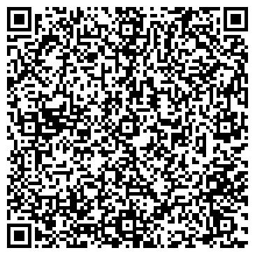 QR-код с контактной информацией организации ПРОФИЛАКТОРИЙ ГП УЛЬЯНОВСКИЙ МЕХАНИЧЕСКИЙ ЗАВОД