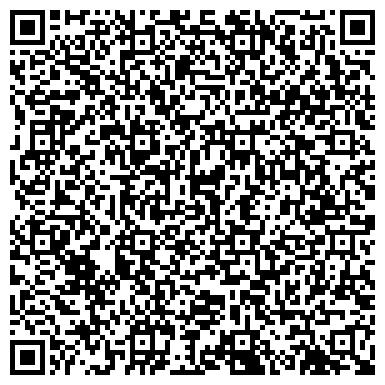 QR-код с контактной информацией организации ПОВОЛЖСКИЙ БАНК СБЕРБАНКА РОССИИ УЛЬЯНОВСКОЕ ОТДЕЛЕНИЕ № 4275/027