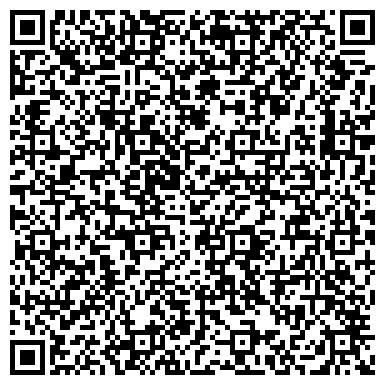QR-код с контактной информацией организации ПОВОЛЖСКИЙ БАНК СБЕРБАНКА РОССИИ УЛЬЯНОВСКОЕ ОТДЕЛЕНИЕ № 4275/01