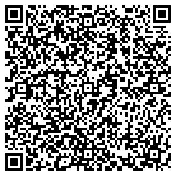 QR-код с контактной информацией организации АПТЕЧНЫЙ КИОСК ФАРМ-СКД