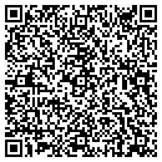 QR-код с контактной информацией организации БОГДАШКИНО МЕДПУНКТ