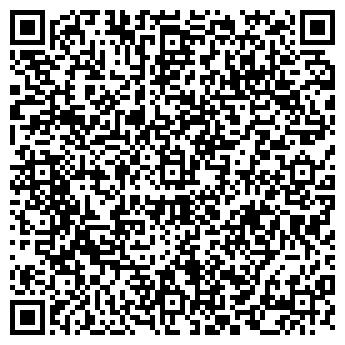 QR-код с контактной информацией организации СТАРОБЕЛОЯРСКАЯ СРЕДНЯЯ ШКОЛА