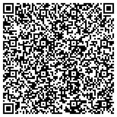 QR-код с контактной информацией организации ПОВОЛЖСКИЙ БАНК СБЕРБАНКА РОССИИ УЛЬЯНОВСКОЕ ОТДЕЛЕНИЕ № 4275/016
