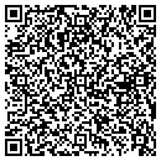 QR-код с контактной информацией организации СУХОДОЛ МЕДПУНКТ