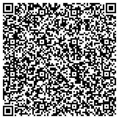 QR-код с контактной информацией организации СТАРО-ЕРЕМКИНСКАЯ ОСНОВНАЯ ШКОЛА