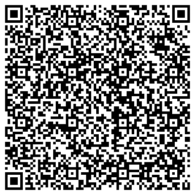 QR-код с контактной информацией организации ПОВОЛЖСКИЙ БАНК СБЕРБАНКА РОССИИ УЛЬЯНОВСКОЕ ОТДЕЛЕНИЕ № 4275