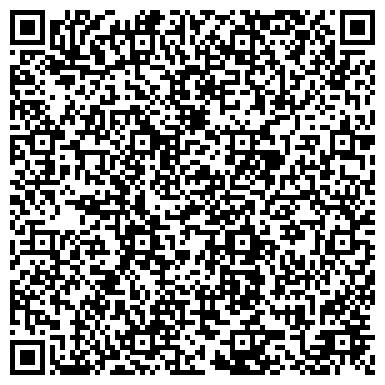 QR-код с контактной информацией организации ПОВОЛЖСКИЙ БАНК СБЕРБАНКА РОССИИ УЛЬЯНОВСКОЕ ОТДЕЛЕНИЕ № 4275/015