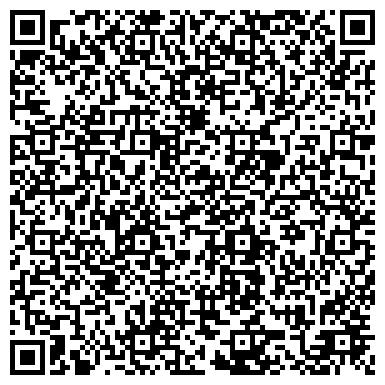QR-код с контактной информацией организации ПОВОЛЖСКИЙ БАНК СБЕРБАНКА РОССИИ УЛЬЯНОВСКОЕ ОТДЕЛЕНИЕ № 4275/019