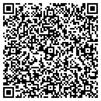 QR-код с контактной информацией организации ПЕТРОВСКОЕ МЕДПУНКТ