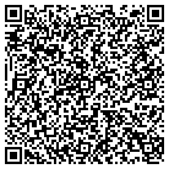 QR-код с контактной информацией организации КРАСНОАРМЕЙСКОЕ ЛЕСНИЧЕСТВО