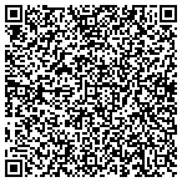 QR-код с контактной информацией организации «Мирновская врачебная амбулатория»