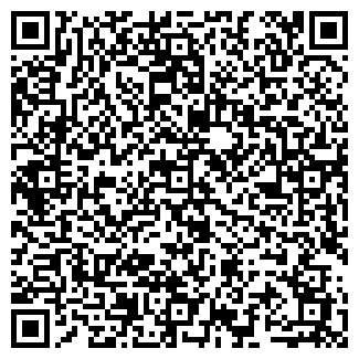 QR-код с контактной информацией организации ЧЕРДЫНСКОЕ-2, ТОО