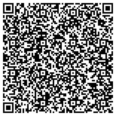 QR-код с контактной информацией организации ЧЕРДЫНСКИЙ ФИЛИАЛ СОЛИКАМСКОГО ТЕХНОЛОГИЧЕСКОГО ТЕХНИКУМА