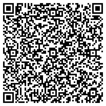 QR-код с контактной информацией организации ЧЕРДЫНСКАЯ ЦЕНТРАЛЬНАЯ РАЙОННАЯ АПТЕКА № 49