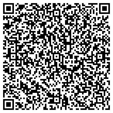 QR-код с контактной информацией организации № 142 ТАТТЕХМЕДФАРМ ЧИСТОПОЛЬСКОГО Р-НА