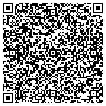 QR-код с контактной информацией организации ЧИСТОПОЛЬСКОЕ МЕДИЦИНСКОЕ УЧИЛИЩЕ