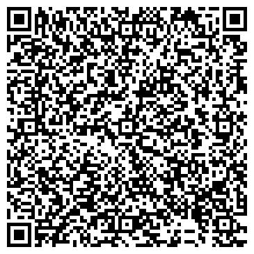 QR-код с контактной информацией организации НАДЕЖДА АССОЦИАЦИЯ КРЕСТЬЯНСКИХ ХОЗЯЙСТВ
