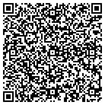 QR-код с контактной информацией организации АГРОРЕМКОМПЛЕКТ