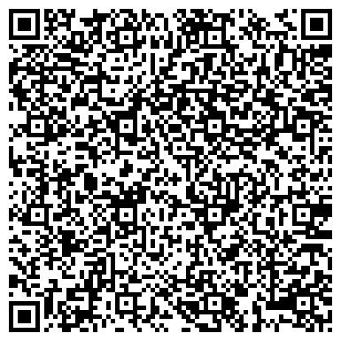 QR-код с контактной информацией организации Агентство недвижимости «777»