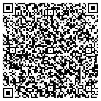 QR-код с контактной информацией организации АГРО-АКЦЕНТ ООО