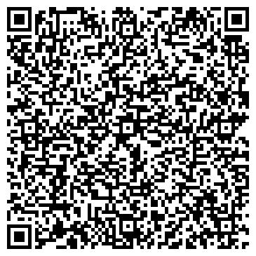 QR-код с контактной информацией организации АРОВО ДП ГУП СЕЛЬХОЗТЕХНИКА