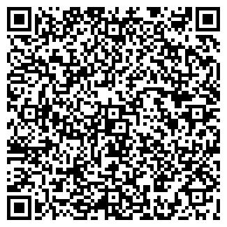QR-код с контактной информацией организации БАШКОРТОСТАН КОЛХОЗ