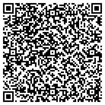 QR-код с контактной информацией организации ИМ. ЛЕНИНА СПК