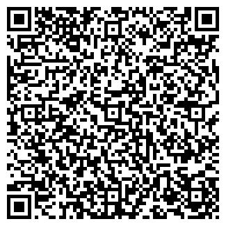 QR-код с контактной информацией организации ТИРМЫ СПК