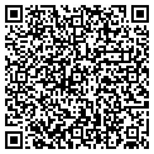 QR-код с контактной информацией организации УЗА ТКХ