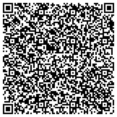 """QR-код с контактной информацией организации ООО Компания """"Башкирэнерго"""" Филиал """"Центральные электрические сети"""" (Чишминский РЭС)"""