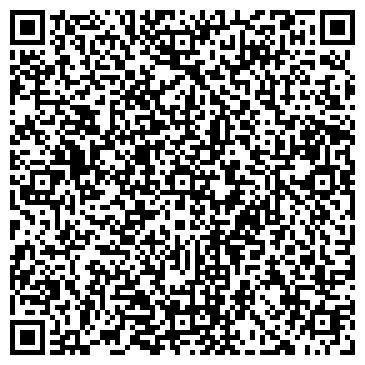 QR-код с контактной информацией организации СБЕРЕГАТЕЛЬНЫЙ БАНК РФ БАШКИРСКОЕ ОТДЕЛЕНИЕ № 4621