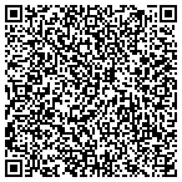 QR-код с контактной информацией организации ЧИШМИНСКОЕ ДРСУ ГУП БАШКИРАВТОДОР