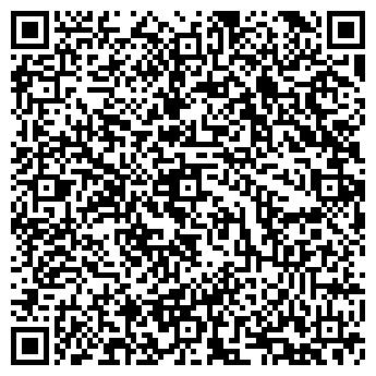 QR-код с контактной информацией организации СЕЛЕНА-ТУР