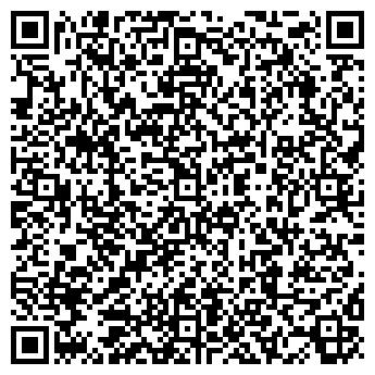 QR-код с контактной информацией организации ЧИШМЫСТРОЙСЕРВИС ООО