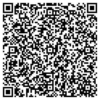 QR-код с контактной информацией организации № 27 ГУП БАШФАРМАЦИЯ РБ
